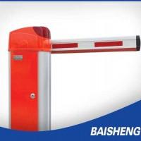Barrier tự động BS-3306 ( Hãng Baisheng)
