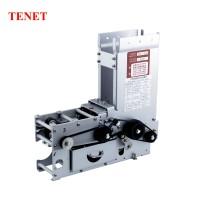 Bộ phát thẻ tự động TCD-720M hiệu Tenet