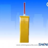 Barrier tự động ST-900 Thương Hiệu Shining